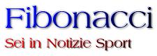 Notizie Sport