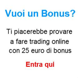 bonus Fibonacci.it