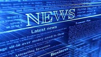 blog notizie