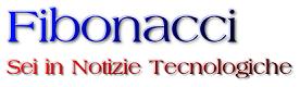 Notizie Tecnologiche Computer Telefonia
